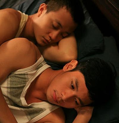 Phim đồng tính Việt: Loay hoay tìm lối đi - 2