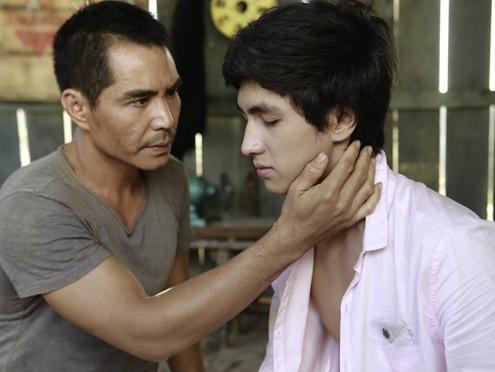 Phim đồng tính Việt: Loay hoay tìm lối đi - 3