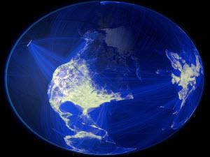 Facebook sắp trở thành 'quốc gia' lớn nhất quả đất