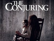 Trailer phim: The Conjuring