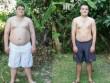Chàng trai bị ngăn xuất cảnh chỉ vì... giảm béo