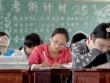TQ: 2.440 sinh viên dược gian lận thi cử bị tóm