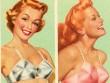 Bí ẩn của lịch sử áo ngực từ thời Ai Cập cổ đại