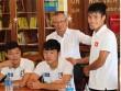 U19 HAGL được UBND tỉnh Gia Lai thưởng 300 triệu đồng