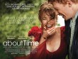 Trailer phim: About Time
