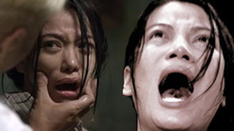Những cảnh khóc ấn tượng của Trương Ngọc Ánh