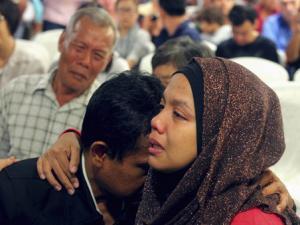 Người nhà nạn nhân MH370 kiện chính phủ Malaysia