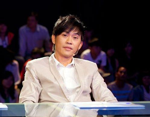"""""""Lạm dụng"""" danh hài, gameshow Việt vẫn nhạt - 1"""
