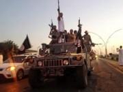 Sợ nổi dậy, IS lùng diệt các cựu cảnh sát Iraq