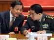 Tướng TQ xài chung bồ nhí với Bạc Hy Lai