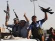 Bom Mỹ không ngăn nổi dòng lũ chiến binh tham gia IS