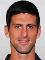 Khó cản Djokovic (Lượt 2 bảng A ATP Finals) - 1