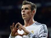 Tin HOT trưa 1/11: MU đừng mơ có Bale