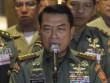 Tướng Indonesia: IS đang đe dọa các nước ASEAN