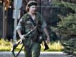 Canada: Kẻ giết 3 cảnh sát lĩnh 5 án chung thân