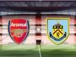 TRỰC TIẾP Arsenal - Burnley: Đại bác liên thanh