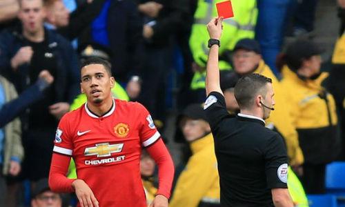 Thống kê hậu derby: Man City mạnh nhất thành Manchester - 1