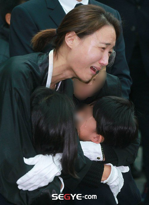 Cái chết của huyền thoại âm nhạc Hàn bị nghi ngờ - 2