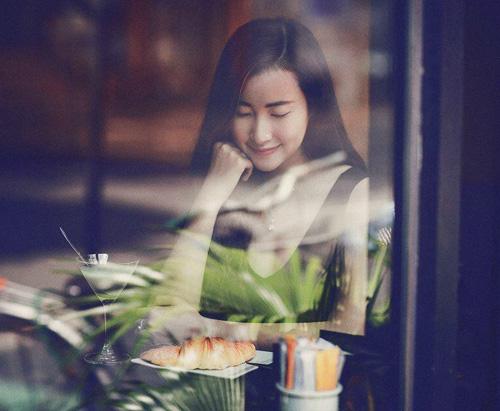 """Cô gái có nụ cười tỏa nắng trong """"Bánh đúc có xương"""" - 11"""