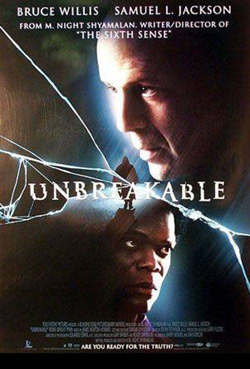 Phim hay HBO, Cinemax, Starmovies 3/11-9/11 - 5