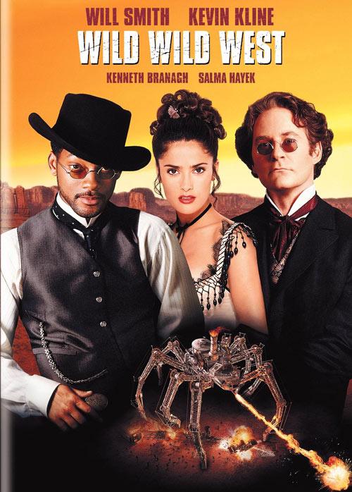 Phim hay HBO, Cinemax, Starmovies 3/11-9/11 - 2