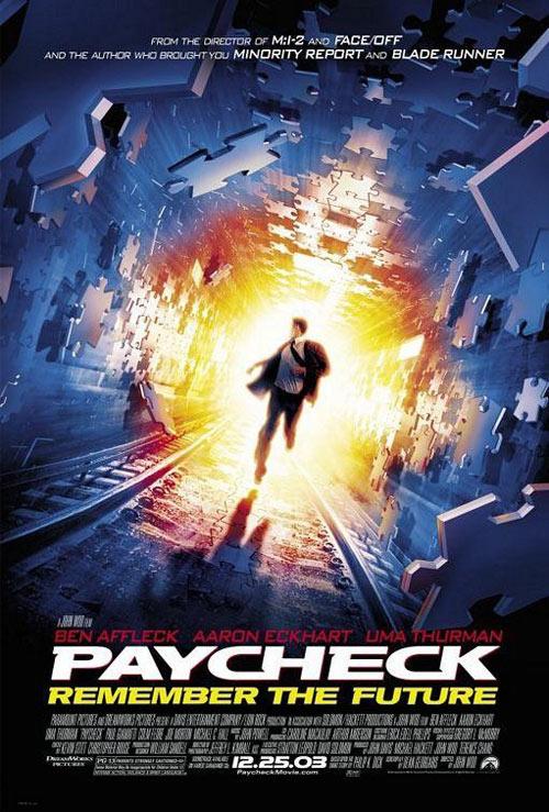 Phim hay HBO, Cinemax, Starmovies 3/11-9/11 - 4