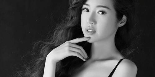 """Elly Trần: """"Ai nói tôi ngu nên vất vả thì tôi chịu"""" - 1"""