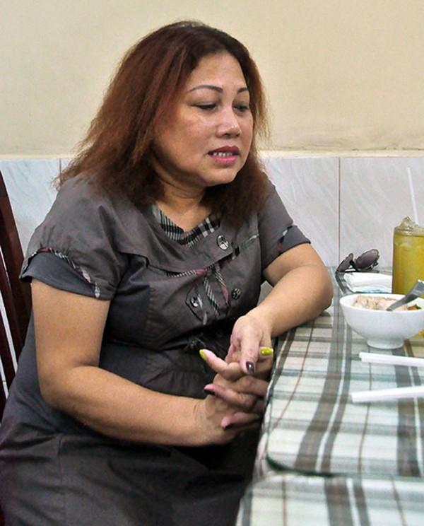 Những sao Việt được đồng nghiệp giúp đỡ khi hoạn nạn - 3