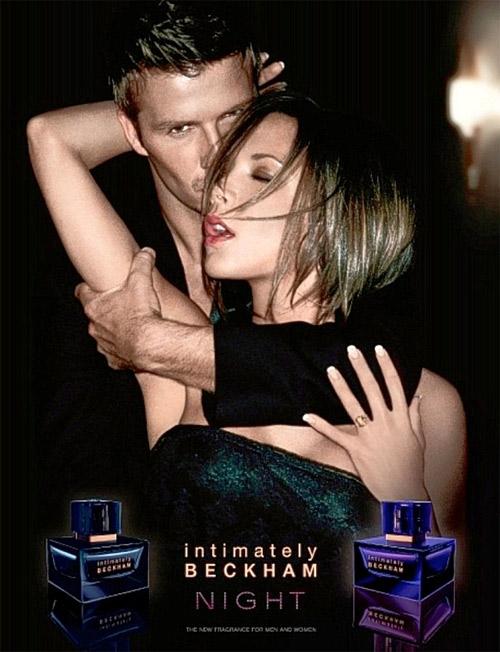 Miranda Kerr bị đồn bỏ đại gia, yêu Tom Cruise - 9