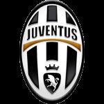"""Tiêu điểm Serie A vòng 10: """"Lão bà"""" lại độc bước - 5"""