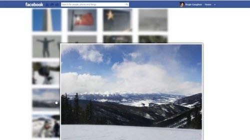 6 add-ons 'tăng lực' cho Facebook ngay trên trình duyệt web - 2