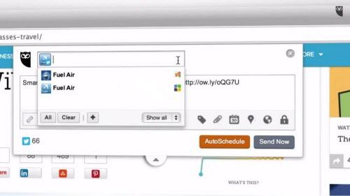 6 add-ons 'tăng lực' cho Facebook ngay trên trình duyệt web - 4