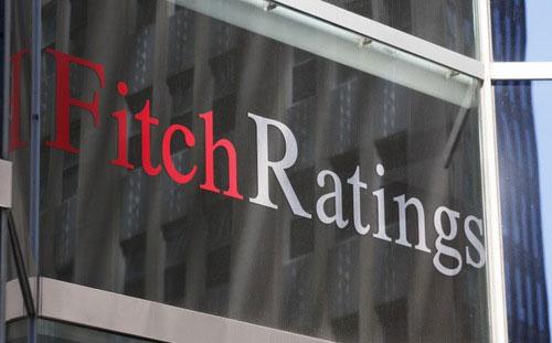 Fitch nâng xếp hạng tín nhiệm của Việt Nam - 1
