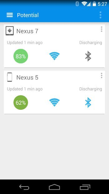 4 ứng dụng quản lý pin hiệu quả trên Android - 3