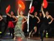"""Đoan Trang """"lấn sân"""" nhảy múa gây ấn tượng mạnh"""