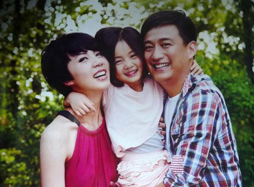 9 cặp đôi Hoa ngữ yêu nhau từ cái nhìn đầu tiên - 4