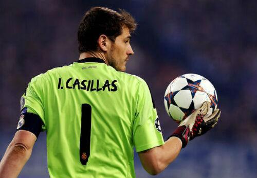 """Tin HOT tối 4/11: Real """"trói chân"""" Ancelotti trước thời hạn - 1"""