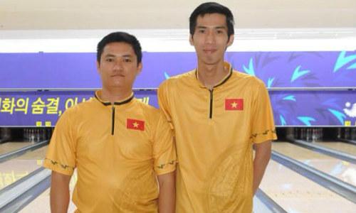 Hình ảnh: Hướng đi nào cho Bowling Việt Nam số 2