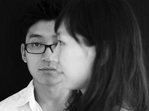 Người yêu lấy vợ để che đậy thân phận