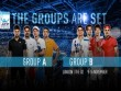 Lịch thi đấu ATP World Tour Finals 2014