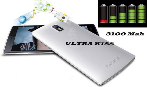 Ultra Kiss công nghệ Nhật Bản giá khó tin - 9