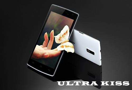 Ultra Kiss công nghệ Nhật Bản giá khó tin - 10