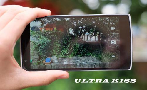 Ultra Kiss công nghệ Nhật Bản giá khó tin - 5
