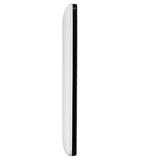 LG G2 Lite và L Prime giá mềm ra mắt - 4