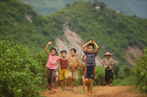 Việt Nam lọt top 20 nước đáng sống nhất thế giới - 4