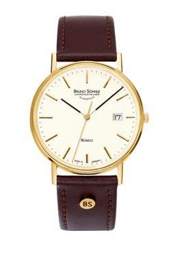 Đồng hồ đẳng cấp nước Đức Bruno Sohnle Glashutte - 10