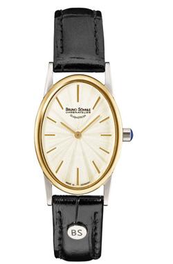 Đồng hồ đẳng cấp nước Đức Bruno Sohnle Glashutte - 11