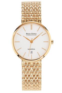 Đồng hồ đẳng cấp nước Đức Bruno Sohnle Glashutte - 3