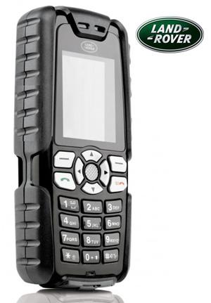 Điện thoại siêu bền pin dùng 20 ngày mua 1 được 2 - 1