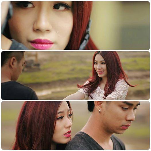 Phim ngắn của Linh Miu, Hữu Công lấy nước mắt người xem